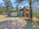 33417 Valley View Drive - Photo 3