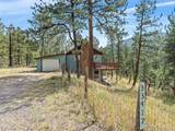 33417 Valley View Drive - Photo 4