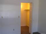 10150 Virginia Avenue - Photo 7