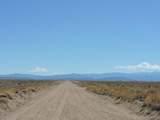 17 Valdez Road - Photo 10
