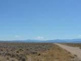 17 Valdez Road - Photo 6