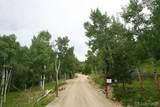 3673 Beaver Brook Canyon Road - Photo 19