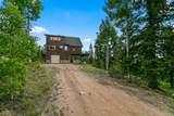 713 Pinto Trail - Photo 1