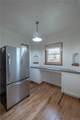 4905 31st Avenue - Photo 10