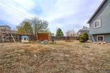 18040 Bellewood Drive - Photo 33