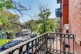 1475 Humboldt Street - Photo 17