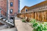 1475 Humboldt Street - Photo 26
