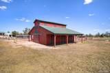559 Cherokee Meadows Road - Photo 24