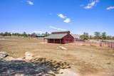 559 Cherokee Meadows Road - Photo 25