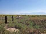 Tbd Road 113N - Photo 1