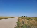 Tbd Road 113N - Photo 22