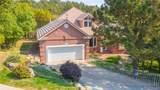 5925 Echo Ridge Lane - Photo 1