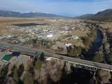 12845 Us Highway 24/285 - Photo 6