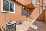 554 Vance Street - Photo 25