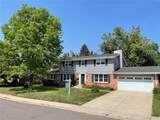 6476 Marion Place - Photo 1