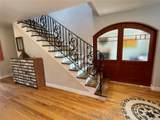 6476 Marion Place - Photo 10