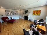 6476 Marion Place - Photo 12