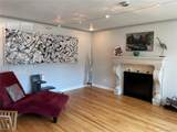 6476 Marion Place - Photo 13