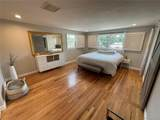 6476 Marion Place - Photo 14