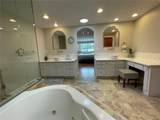 6476 Marion Place - Photo 18