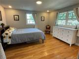 6476 Marion Place - Photo 19