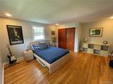 6476 Marion Place - Photo 20