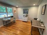 6476 Marion Place - Photo 21