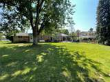 6476 Marion Place - Photo 29