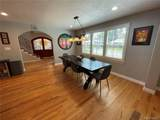 6476 Marion Place - Photo 4