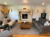 6476 Marion Place - Photo 8