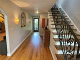 6476 Marion Place - Photo 9