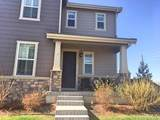 10175 Tall Oaks Street - Photo 30
