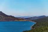 3615 Rainbow Ridge - Photo 40