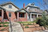 3315 Clay Street - Photo 2
