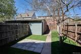 3315 Clay Street - Photo 25
