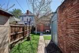 3315 Clay Street - Photo 27