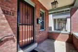 3315 Clay Street - Photo 3