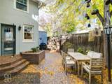620 Williams Street - Photo 40