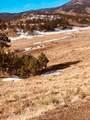 80 Elk Run - Photo 11