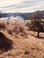 80 Elk Run - Photo 8