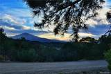 1016 Rolling Hills Lane - Photo 38