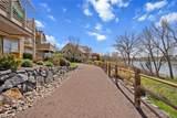 8250 Seabrook Lane - Photo 38