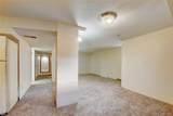 3307 14th Avenue - Photo 12