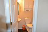 9580 Brentwood Way - Photo 11