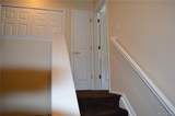9580 Brentwood Way - Photo 13