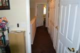9580 Brentwood Way - Photo 21