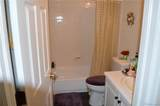 9580 Brentwood Way - Photo 22