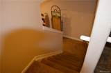 9580 Brentwood Way - Photo 25