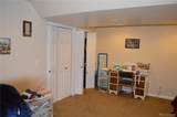9580 Brentwood Way - Photo 27