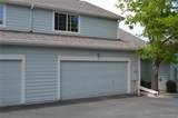 9580 Brentwood Way - Photo 31
